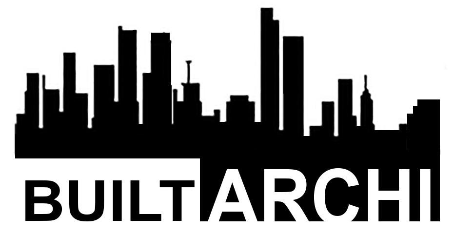 Built Archi